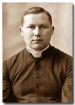 Beato Jorge Kaszyra