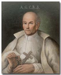 La última voluntad y testamento del Padre Papczyński