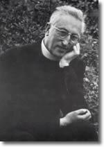 Padre José Jarzebowski