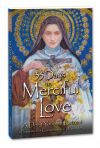 DIVINE MERCY - 33 DAYS TO MERCIFUL LOVE | ShopMercy