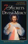7 Secrets of Divine Mercy | ShopMercy