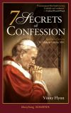 PRAYERBOOKS - 7 SECRETS OF CONFESSION | ShopMercy