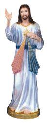 Divine Mercy Statue | ShopMercy