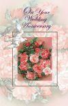 On Your Wedding Anniversary   ShopMercy