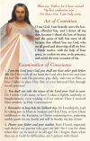 SACRAMENTS - ACT OF CONTRITION | ShopMercy