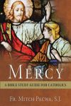 BIBLES - MERCY: A BIBLE STUDY GUIDE FOR CATHOLICS | ShopMercy