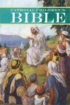 CHILDREN - CATHOLIC CHILDREN'S BIBLE | ShopMercy