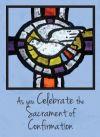 - AS YOU CELEBRATE THE SACRAMENT OF CONFIRMATION | ShopMercy