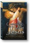 INSPIRATIONAL - CONSOLING THE HEART OF JESUS | ShopMercy