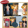 Jubilee Year - CONSOLING THE HEART OF JESUS RETREAT COORDINATOR KIT -  Shop Mercy