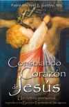 SPANISH - CONSOLING THE HEART OF JESUS SPANISH | ShopMercy