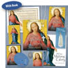 PRAYERBOOKS - <B>33 DAYS TO MORNING GLORY RETREAT COORDINATOR KIT</B> | ShopMercy