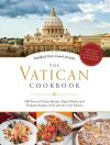 HOME - THE VATICAN COOKBOOK | ShopMercy