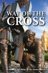 FR. JOSEPH'S BOOKSHELF - THE WAY OF THE CROSS | ShopMercy