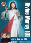 CDS/DVDS - DIVINE MERCY 101 DVD | ShopMercy
