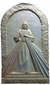 Divine Mercy Marble | ShopMercy