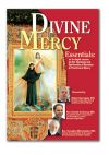 Jubilee Year - DIVINE MERCY ESSENTIALS -  Shop Mercy