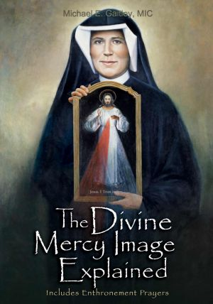 RELATED PRODUCTS -DIVINE MERCY IMAGE EXPLAINED | ShopMercy
