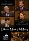 DVDS - DIVINE MERCY AND MARY | ShopMercy