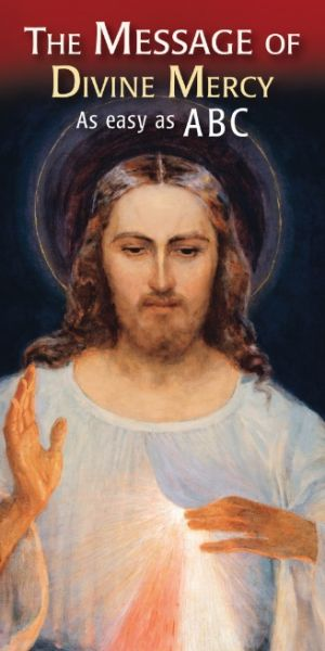 RELATED PRODUCTS -MESSAGE OF DIVINE MERCY | ShopMercy