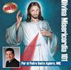 Divina Misericordia 101 CD - Tienda de la Misericordia