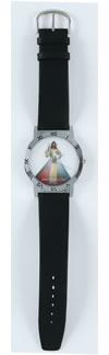 Divine Mercy Men's Watch | ShopMercy