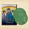 STAGE TWO GROUP STUDY - THE 'ONE THING' IS THREE TALKS FOR THE GROUP STUDY BY FR. MICHAEL GAITLEY MIC | ShopMercy
