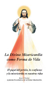 SPANISH - DIVINE MERCY AS A WAY OF LIFE, SPANISH | ShopMercy