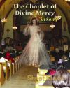 DIVINE MERCY - EADM DM SHEET MUSIC | ShopMercy