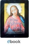 EBOOKS FOR KINDLE - 33 DAYS TO MORNING GLORY | ShopMercy