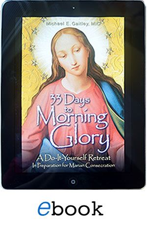 RELATED PRODUCTS -33 DAYS TO MORNING GLORY | ShopMercy