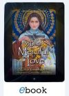 EBOOKS FOR KINDLE - 33 DAYS TO MERCIFUL LOVE | ShopMercy