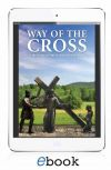 EBOOKS FOR EREADERS - THE WAY OF THE CROSS | ShopMercy