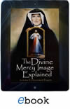 EBOOKS FOR EREADERS - DIVINE MERCY IMAGE EXPLAINED | ShopMercy