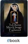 FR. JOSEPH'S BOOKSHELF - DIVINE MERCY IMAGE EXPLAINED | ShopMercy