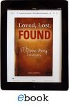 EBOOKS FOR KINDLE - LOVED, LOST, FOUND: 17 DIVINE MERCY CONVERSIONS | ShopMercy