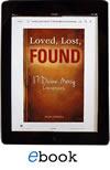 Loved, Lost, Found: 17 Divine Mercy Conversions | ShopMercy