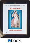 PRAYERBOOKS - THE DIVINE MERCY MESSAGE AND DEVOTION | ShopMercy