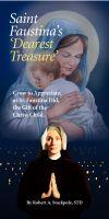 Saint Faustina's Dearest Treasure | ShopMercy