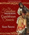 HOLY SOULS SODALITY - ST. FAUSTINA PRAYER BOOK FOR THE CONVERSION OF SINNERS | ShopMercy