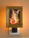 Guardian Angel Nightlight | ShopMercy