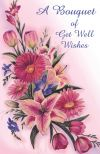 - A BOUQUET OF GET WELL WISHES | ShopMercy