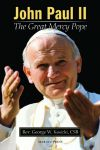 John Paul II | ShopMercy