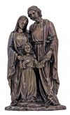 STATUES - HOLY FAMILY STATUE | ShopMercy