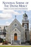 Jubilee Year - THREE O'CLOCK HOUR PRAYERBOOK -  Shop Mercy