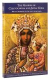 MARY - GLORIES OF CZESTOCHOWA AND JASNA GORA | ShopMercy