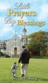 NEW SUMMER READS - LITTLE PRAYERS BIG BLESSINGS | ShopMercy