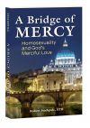 - A BRIDGE OF MERCY | ShopMercy