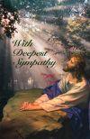 With Deepest Sympathy | ShopMercy