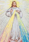 - DIVINE MERCY SYMPATHY ENROLLMENT CARD | ShopMercy